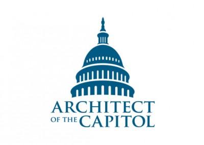 Architect of the U.S. Capitol Interactive Online Exhibit