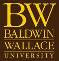 Baldwin Wallace University Nimblepitch