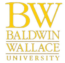 Baldwin Wallace University Virtual Tour And Visitor Guide