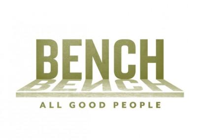 Bench, Inc