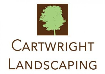 Cartwright Landscaping