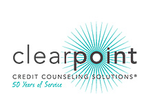 Debt Education Center by ClearPoint Credit Counseling Solutions