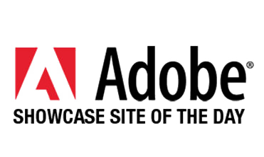 8x Adobe SOTD Award Recipients