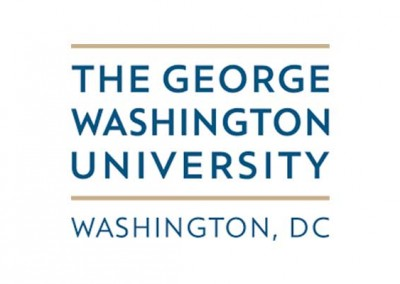 George Washington University Virtual Tour and Visitor Guide