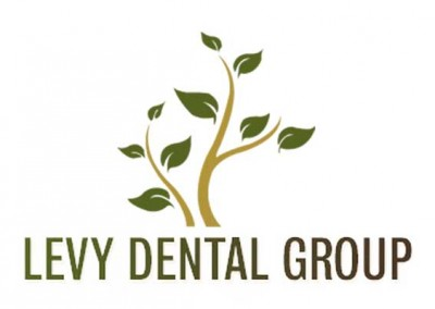 Levy Dental Group Mobile Conversion