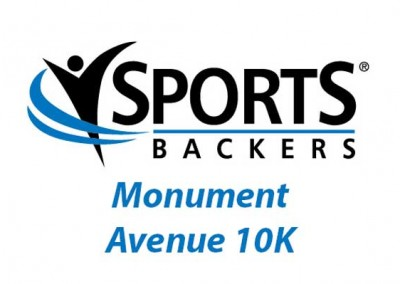 Monument Avenue 10K Interactive Race Day Experience