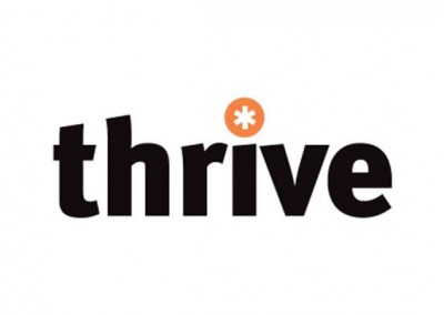 THRIVE Online Community by the Greater Richmond Chamber of Commerce