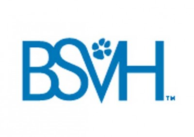 Broad Street Veterinary Hospital